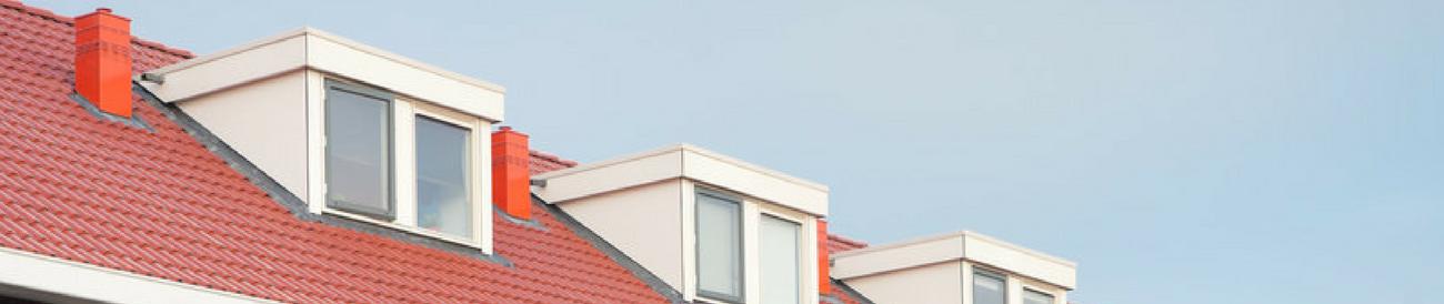 Bouwkosten berekenen Rotterdam