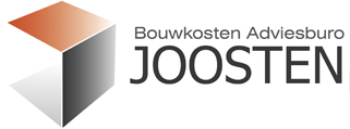 Bouwkosten Adviesburo Joosten